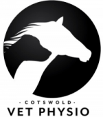 Cotswold Vet Physio